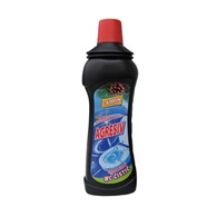 Larrin Agresiv 750 ml WC čistič