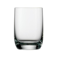 Weinland 80 ml shot glass