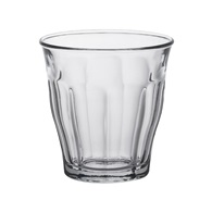 Picardie shot glass 90 ml